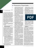 EEFF PROYECTADOS 1.pdf