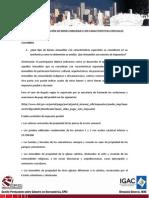 MODULO 3  VALORACIÓN DE BIENES INMUEBLES CON CARACTERISTICAS ESPECIALES