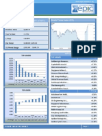 daily-sgx-report by epic research singapore 14 Nov 2013.pdf