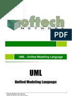 Curso Básico de UML