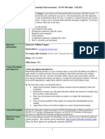 306 online syllabus fall 2013 pdf.pdf