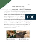 biodiversityandcultraldiversity