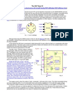 The_555_Timer_IC.pdf