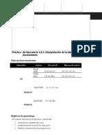CISCO4.6.1.rtf