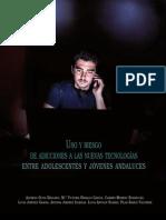 libroadicciones