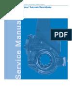 Spicer Automatic Slack Adjuster.pdf