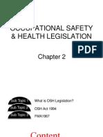 Safety n health legislation.pdf