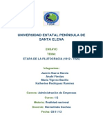 PLUTOCRACIA (1) (1).docx