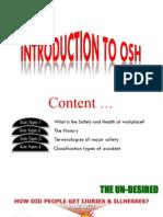 Pengenalan safety n health.pdf