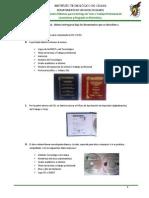 5875requerimientos tesis digitales