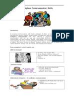 WORKPLACECOMMUNICATION[1](1)