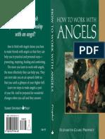 -Angels-Sample.pdf