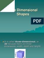 19-Three dimensional.ppt