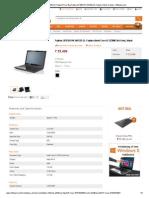 Fujitsu LIFEBOOK AH532 GL Fujistu Price_ Buy Fujitsu LIFEBOOK AH532 GL Fujistu Online in India - Infibeam.pdf