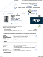 dell-bergemann.pdf