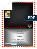 Sistema operativos Windows.docx