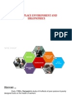 WORKPLACE ENVIRONMENT AND ERGONOMICS.pdf