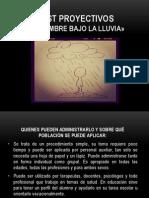 Test Proyectivos.pptx MELI