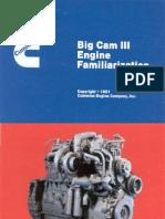 Engine BIG CAM III - Familiarization.pdf