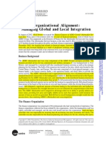 Organizational Alignment.pdf