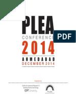Plea Brochure v2