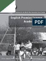 EPL Academy Tour Journal.pdf