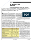 504rfdf1.pdf