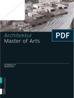 architecture 