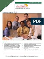 engineering-services-english.pdf