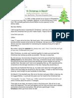 f.ccompre 1.pdf