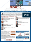 SDR10Programfinallowres.pdf