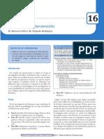 Manual de Epidemiología y Salud Pública 2011.pdf