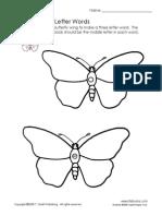 makingthreeletterwordsoe.pdf