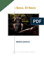 Sx Un-Sexo-El-Sexo
