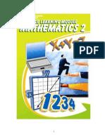Math II Unit 2