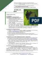 APRENDIZAJE EN EL AULA UN DESAFIO COTIDIANO.pdf