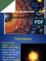 The Big Bang Theory.ppt