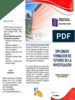 Diplomado-Formación-Tutores-Investigación