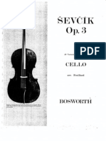 40 variations cello Sevcik.pdf