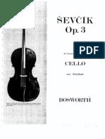 40 variations cello Sevcik.pdf