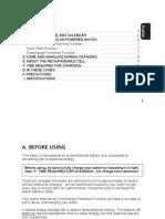 E110_ebook.pdf