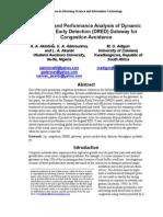 I51f4Akin.pdf