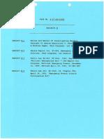 Exhibit B1 thru B2.pdf