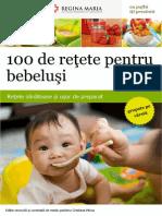 100 Retete Bebelusi.pdf