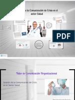 Comunicación de Crisis en el Sector salud - Orlando VALVERDE[smallpdf.com].pdf