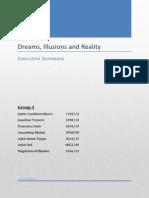 Group 3 Executive Summary.pdf
