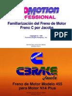 Familiarizacion del Freno C de Motor.pdf
