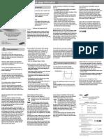 Samsung E1310B - User Manual.PDF