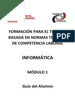 Guia Del Alumno Mod1