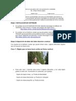 secuencia-didactica-cinemática-MRUA